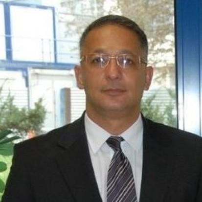 Chirurg szczękowy Lekarzem Roku 2012 na Lubelszczyźnie (fot. profil goldenline.pl)