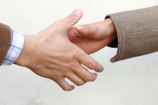 Konsultanci krajowi wspomogą kontraktowanie świadczeń stomatologicznych? (fot. sxc.hu)