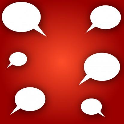 Komunikacja a godność pacjenta (fot. sxc.hu)