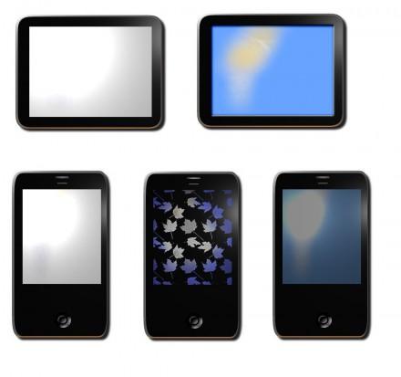 Aplikacja dentystyczna na iPhone oraz iPad (foto: sxc.hu)
