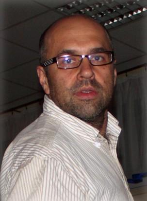 Oficjalne stanowisko prezesa IGTD w sprawie publikacji Wprost (fot. archiwum prywatne)