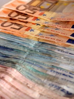 Elektroniczna dokumentacja medyczna za unijną kasę (foto: sxc.hu)
