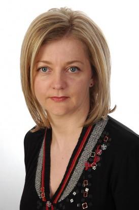 Anna Lella prezydentem ERO-FDI (fot. NIL)