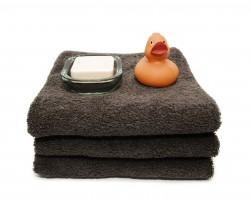 Ręczniki dezynfekujące - trzy powody, żeby z nich korzystać