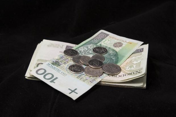 Zarobki w budżetówce, jak się ma do nich branża stomatologiczna? (foto: sxc.hu)