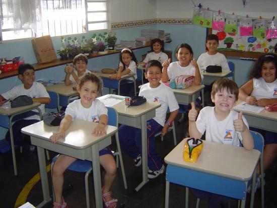 Jest rodzynek: gabinet stomatologiczny dla młodzieży szkolnej (foto: sxc.hu)
