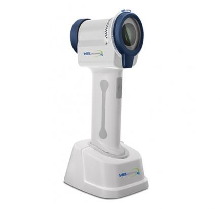 Odsłona nowej wersji VELscope (fot. DenMat)