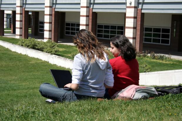 Erasmus: last minute dla studentów stomatologii (fot. sxc.hu)