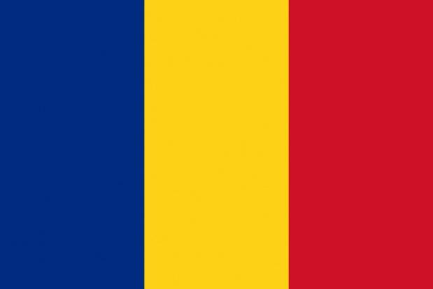 Rumunia: dentyści protestują przeciw cięciom w budżecie (fot. Wikipedia.org)