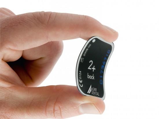 Skaner płyt obrazowych - dlaczego warto go mieć (fot. Durr Dental)