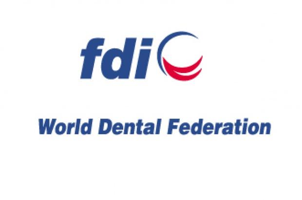 W 2014 r. kongres FDI w New Delhi