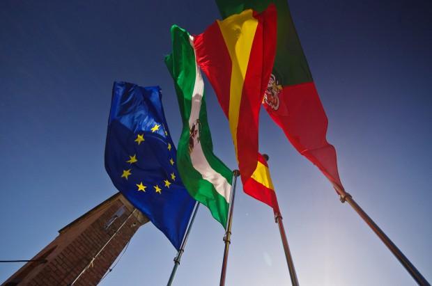 Jednak będą kłopoty z uznaniem LDEK w Europie? (fot. sxc,hu)