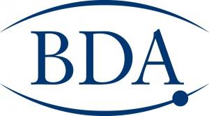 BDA - nowy przewodniczący, nowe cele