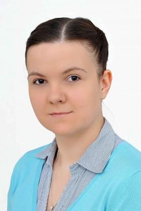 Lojalny klient. Jak go pozyskać? MonikA Jaśkiewicz , reprezentant handlowy programu lojalnościowego dla branży stomatologicznej Dental&You (foto: archiwum)