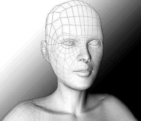 Oskary w stomatologii dla 3D (foto: sxc.hu)