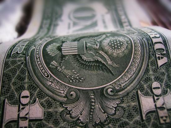 Ortodonta wyłudził milion dolarów (fot. sxc.hu)