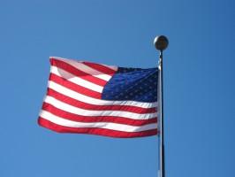 Terapeuta stomatologiczny: efektywność po amerykańsku
