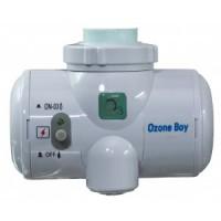 Woda z kranu z czy woda z kranu ale z ozonem?