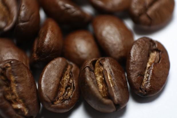 Będzie szczoteczka uwalniająca kofeinę? (fot. sxc.hu)