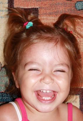 Rozkwit darmowych przeglądów stomatologicznych dzieci, a problemy pozostają (foto:sxc.hu)