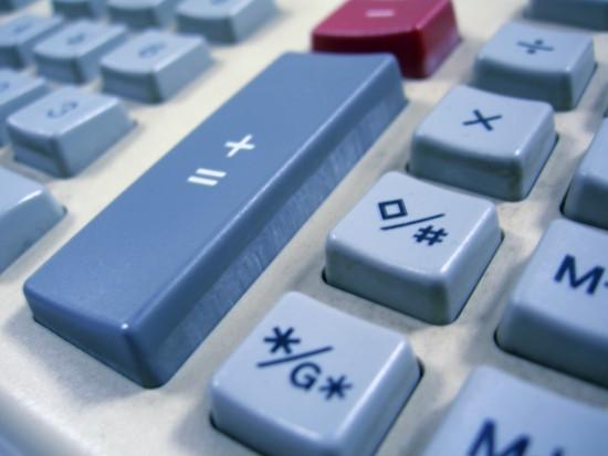 Kiedy prace protetyczne bez VAT (foto: sxc.hu)