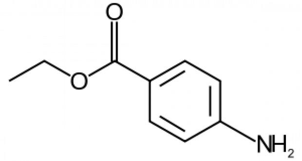 FDA: benzokaina skuteczna w ostrych bólach zębów (fot. wikipedia.org)