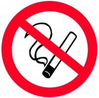 Rada Europejskich Lekarzy Dentystów też przeciwko tytoniowi