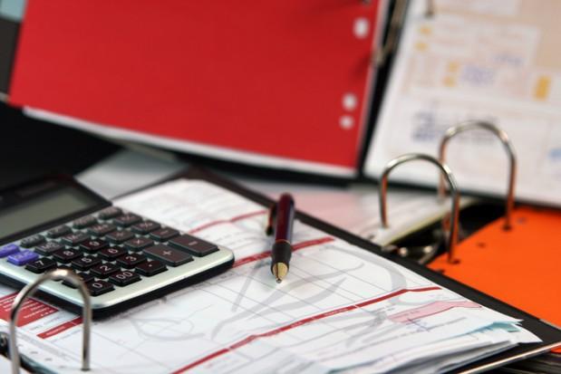 Gdy od księgi przychodów i rozchodów lepsza karta podatkowa (foto: sxc.hu)