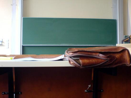 Państwowy Egzamin Specjalizacyjny  czas na wnioski (foto: sxc.hu)