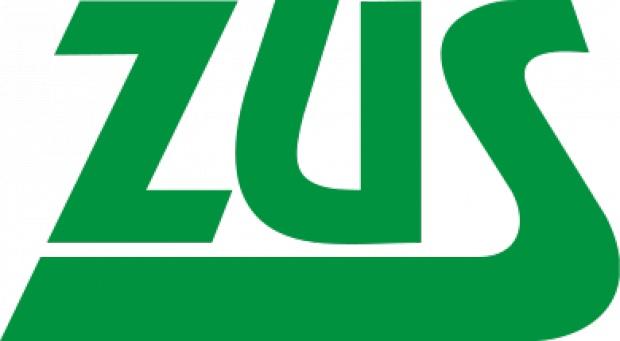 Nowe, maksymalne składki ZUS  (fot. wikipedia.org)