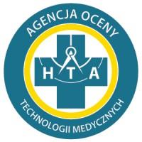 Profilaktyka próchnicy w ocenie AOTM