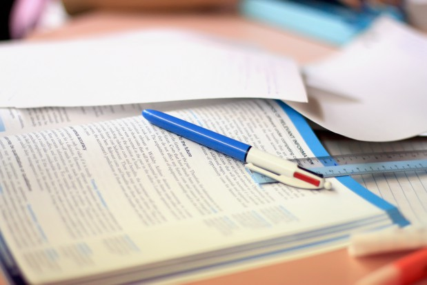 LDEK w pytaniach  odpowiedziach (foto: sxc.hu)