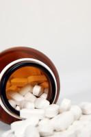 The Lancet ostrzega przed lekami przeciwbólowymi