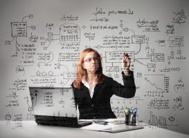 Jak wypromować praktykę w internecie