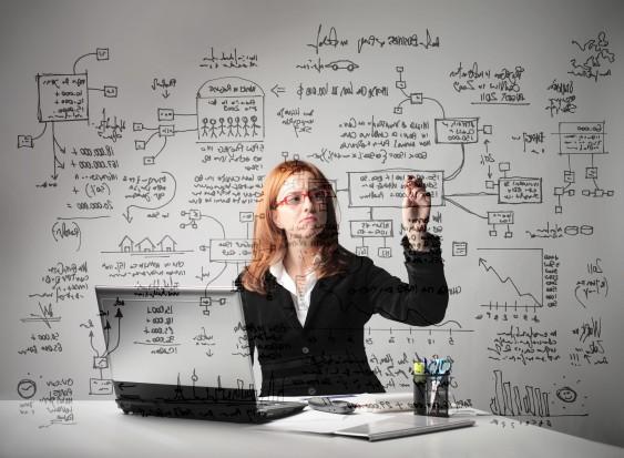 Jak wypromować swoją praktykę w internecie (fot. Fotolia/PTWP)