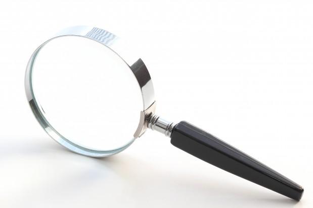 Prezenty dla i od dentysty pod lupą inspektorów podatkowych (fot. Fotolia/PTWP)
