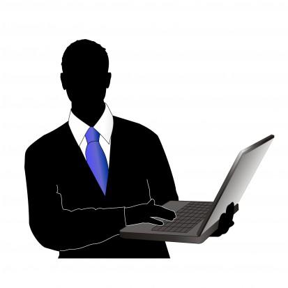 Swiss Contribution: jest program, będzie menadżer i asystent (fot. sxc.hu)
