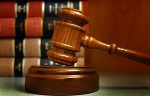 Ujednolicono drogę odwoławczą od orzeczeń lekarskich sądów dyscyplinarnych