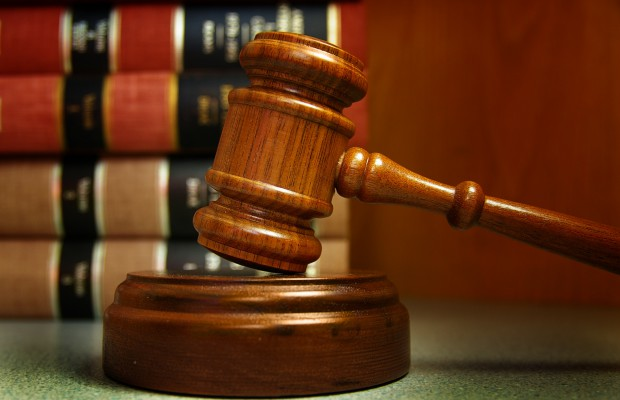 Ujednolicono drogę odwoławczą od orzeczeń lekarskich sądów dyscyplinarnych (fot. Fotolia/PTWP)