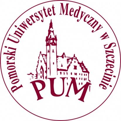 PUM: profesor poszukiwany