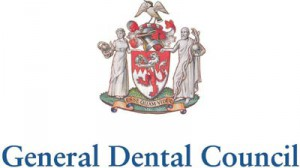 Wielka Brytania: wybielanie na Grouponie tylko dla dentystów