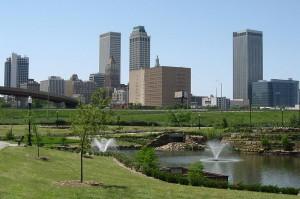 Horror w Oklahomie: rośnie liczba zakażonych HIV przez dentystę