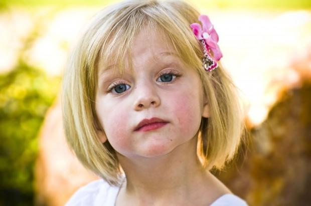 Włocławek: profilaktyka stomatologiczna dla dzieci i młodzieży  (foto: sxc.hu)