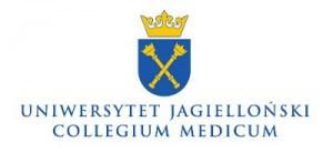 Collegium Medicum szuka asystenta do Zakładu Protetyki