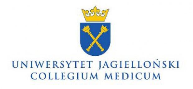 Collegium Medicum szuka asystenta do Zakładu Protetyki (źródło: UJ)
