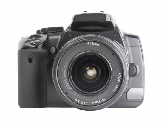 Wygraj konkurs fotograficzny (fot. Fotolia/PTWP)
