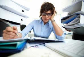 System Informacji Medycznej i elektroniczna dokumentacja medyczna - długa lista wątpliwości