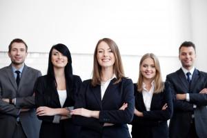 Bezpłatne studia dla kadry zarządzającej podmiotami leczniczymi