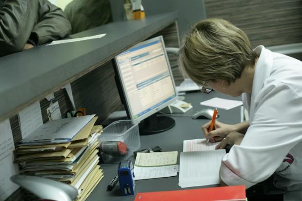 ZIP: bat na kreatywną sprawozdawczość i to do pięciu lat wstecz (foto: PTWP)