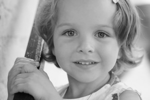 Gmina Wolin przebada uzębienie wszystkich dzieci